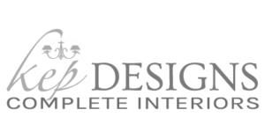 KEP Designs - Complete Interiors