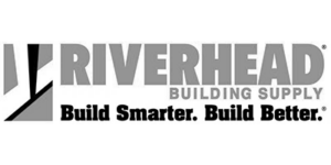 Riverhead Building Supply
