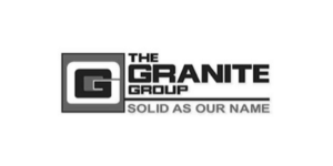 The Granite Group