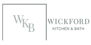 Wickford Kitchen & Bath